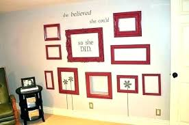 white framed bulletin boards awesome decorative bulletin boards with regard to decorative bulletin boards