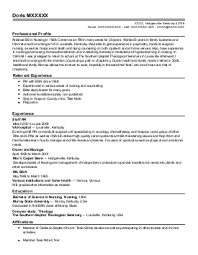 11 259 community and public service resume examples for Community service  on resume . Community volunteer resume sample to do list for Community  service ...