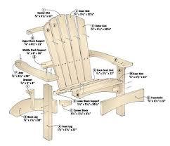 Adirondack rocking chair plans Pattern Adirandak Chair Plans None Adirondack Rocking Chair Plans Pdf Dallasmattresssaleinfo Adirandak Chair Plans None Adirondack Rocking Chair Plans Pdf