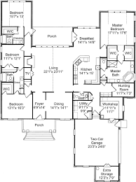ultimate house plans. Delighful Ultimate ADDITIONAL DETAILS And Ultimate House Plans I