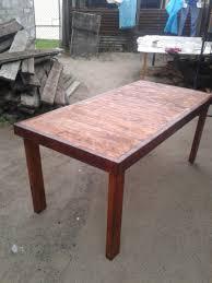 pallet furniture for sale. Rustic Pallet Furniture For Sale 5