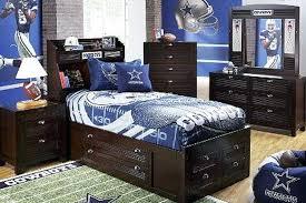 dallas cowboys bedroom set photo 2 cowboy decorations
