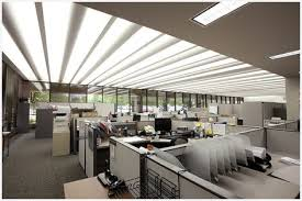 best office lighting. Is Your Office Lighting Ideal Best O