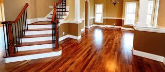residential flooring bucks county