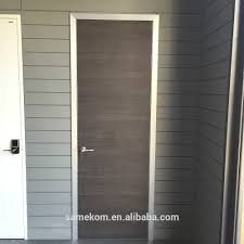 office door design. Modern Wooden Office Entrance Door Design - Buy Door,Wooden Door,Office Product On Alibaba.com T
