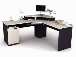 office computer table design. maintaining of modern computer desk contemporary office table design d
