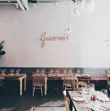 sustainable restaurant furniture. Eco-Conscious \u0026 Sustainable Practices: Peggy Chan, Grassroots Pantry, HK | One Of Our Favorite Organic Restaurants In Hong Kong. Shares With Us Ways Restaurant Furniture