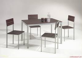 Ensemble Table Chaise De Jardin Pas Cher Ou Rpc Ensemble Table Et
