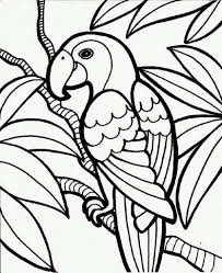 Small Picture Christmas Coloring Pages Online Games Coloring Pages