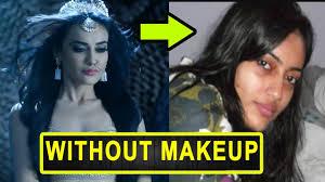 naagin serial actresses looks beautiful
