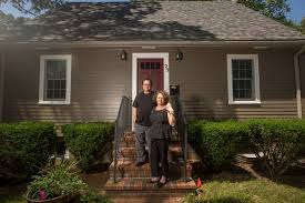 mobile home insurance protect your older with for ideas 8
