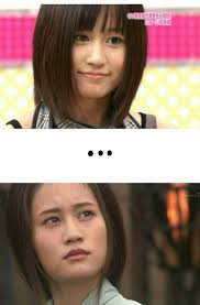 髪型によって印象が変わる芸能人 ガールズちゃんねる Girls Channel