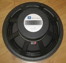 vintage jbl speakers craigslist. k145-01. vintage jbl speakers craigslist