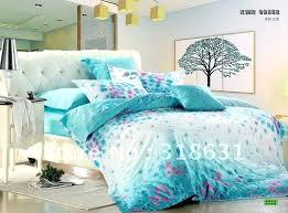 turquoise twin bedding bedding bedding set turquoise and grey turquoise bedding set turquoise bedding sets queen turquoise twin bedding