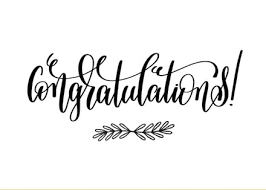 Congratulations Design Congratulations Cards Free Greetings Island