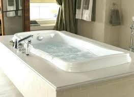 bath tub bathtubs for two whirlpool bathtub reviews jacuzzi parts jets