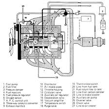 bmw x5 wiring diagram solidfonts bmw 523i wiring diagram home diagrams
