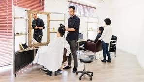 8 salon ideas for small es