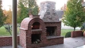 build outdoor fireplace pizza oven self outdoor for cute outdoor rh fhftur com diy outdoor fireplace