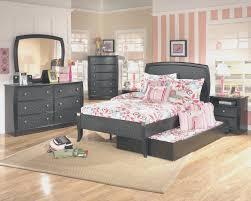 Luxury Teenage Room Furniture Australia Kids Room Design Ideas