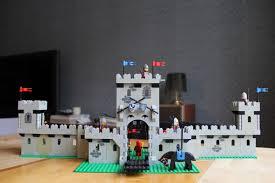 Sale On Legos Lego Hybridex
