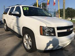 Chevrolets for sale in Houston, TX 77011