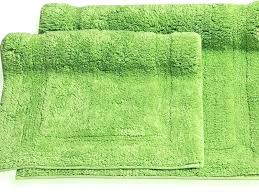 lime green contour bath rug magnificent ideas bathroom rugs and find deals on line gre lime green bath mat