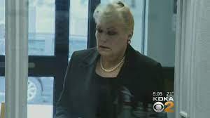 Patricia Fritz – CBS Pittsburgh