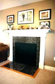gas fireplace vent cover covers outside floor canadian tire co