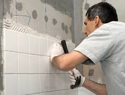 bathroom remodeling contractor. Bathroom Remodeling Contractor T