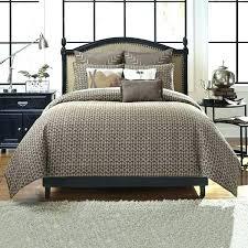 full size bedroom masculine. Impressive Idea Manly Comforter Bedding Masculine Bedroom Sets Queen Best  Ideas On Master Home Decoration Bed King Size Full Size Bedroom Masculine M