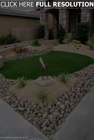 Small Picture Backyard Best Ideas About Small Front Gardens