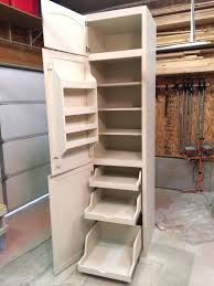 pantry cabinet plan large size of build your own kitchen pantry kitchen pantry cabinet plans pantry pantry cabinet plan
