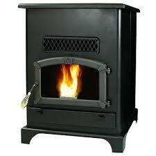 fireplace ash pan fireplace ash pan melbourne fireplace ash