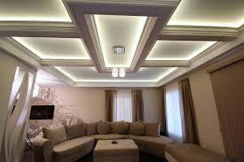 coffered ceiling lighting. Coffered Ceiling Lighting Image Pinterest