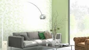 Wandgestaltung Schlafzimmer Tapeten Farbgestaltung And Kombinationen