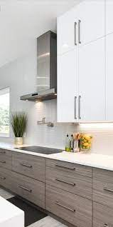 kitchen cabinet fronts for ikea sektion