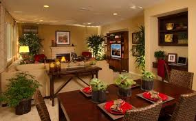 wonderful living room furniture arrangement. Living Room Dining Furniture Arrangement Photo Of Well Open Wonderful
