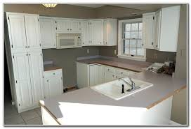 Painting Kitchen Cabinets Rochester Image Photo Album Kitchen Cabinets  Rochester Ny