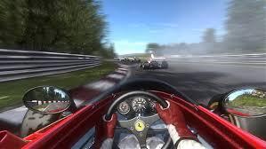 Ferrari is the ultimate driving experience for fans of the ferrari brand. Gamebits Test Drive Ferrari Legends Al Com