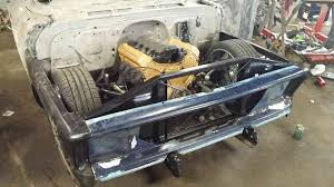 1963 Chevy C10 Parts Images - Reverse Search