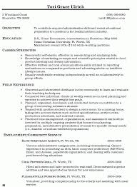 Business Consultant Resume Sample News