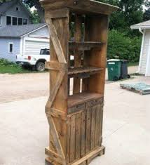 pallet wood craft ideas. things to make out of pallets pallet wood projects craft ideas w