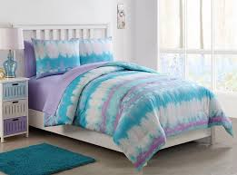 purple aqua bedding aqua bedding comforter sets and quilts sal on bedding mint and c light