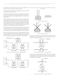 system smoke detectors_appguide_spag91 Duct Smoke Detector Wiring Diagram if it becomes disconnected from; 8 a p p l i c a t i o n s g u i d e s y s t e m s m o k e d e t e c t o r s 8 the installation wiring duct smoke detector wiring diagram siga-dh