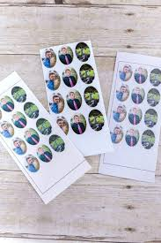 locket size photos how to print and fit the perfect size photo for a locket creative