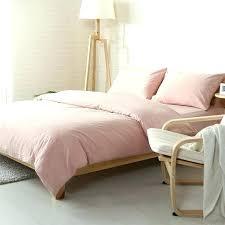 pale pink comforter light pink comforter set queen image result for cute light pink comforters for