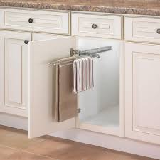 Pull Out Kitchen Storage Kitchen Storage Organization Kitchen The Home Depot