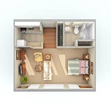 duplex home plans indian style inspirational 300 sq ft house plans home design 800 sq ft duplex house plan indian