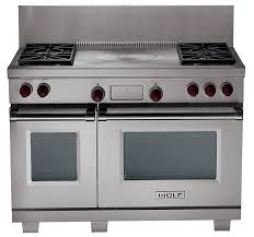 french top range. 1219MM DUAL FUEL RANGE WITH FRENCH TOP4 French Top Range